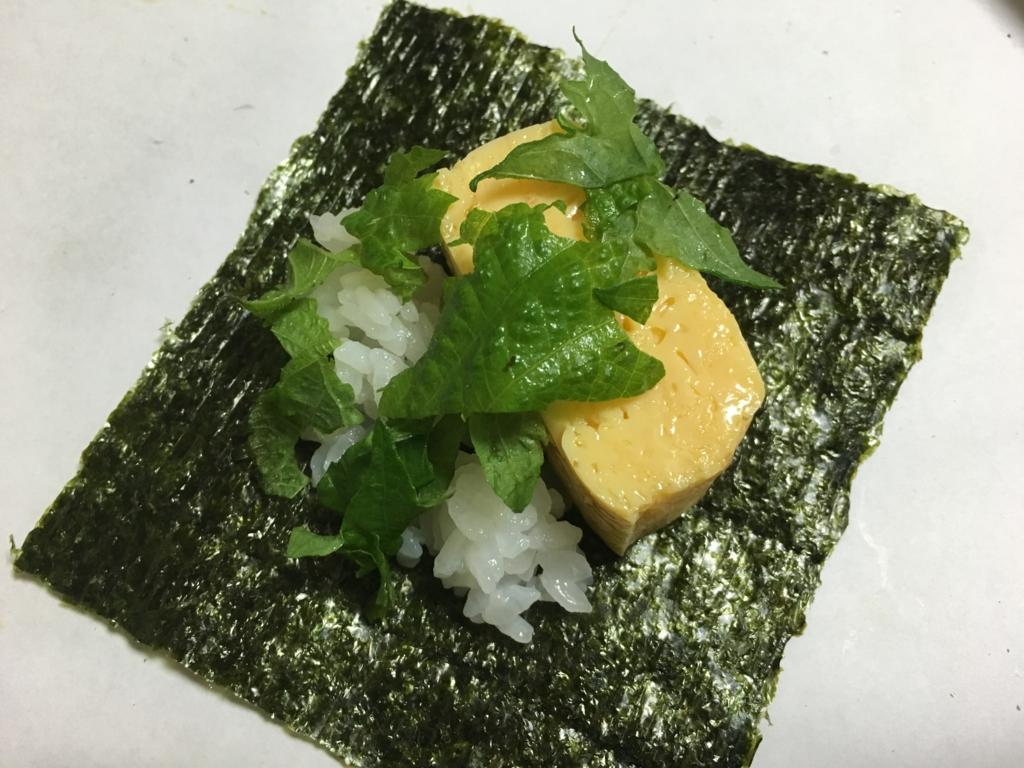 f:id:hikarujinzai:20160626061951j:plain