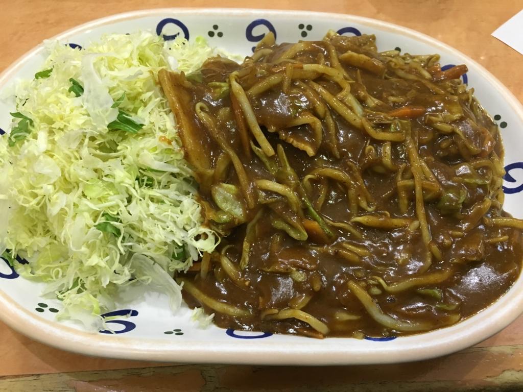 f:id:hikarujinzai:20160629144536j:plain