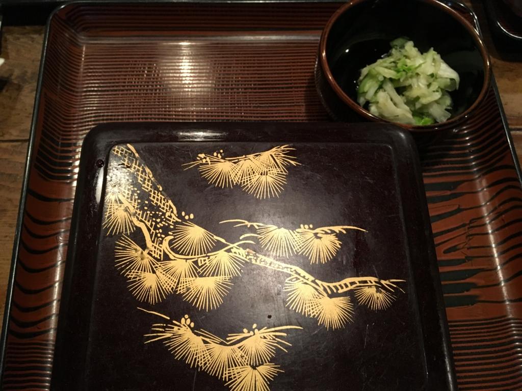 f:id:hikarujinzai:20160711092555j:plain