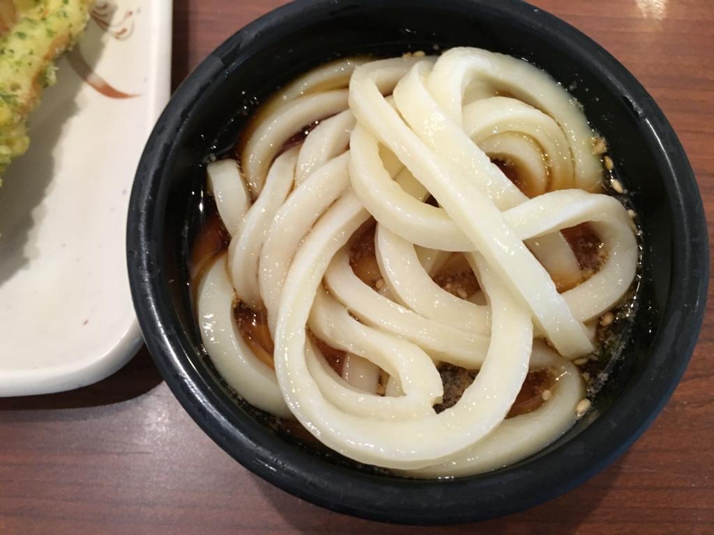 f:id:hikarujinzai:20160728052858j:plain
