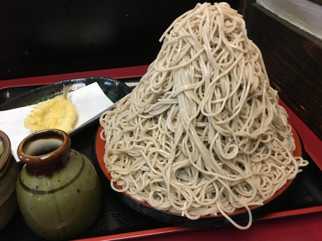 f:id:hikarujinzai:20160806105243j:plain