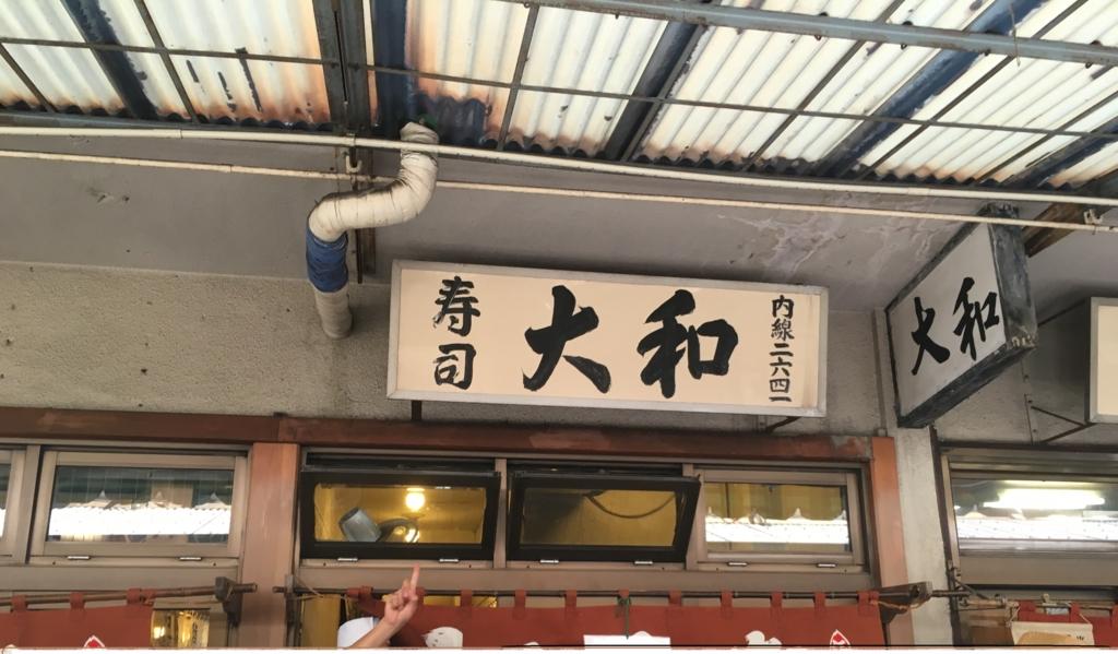 f:id:hikarujinzai:20160809161632j:plain
