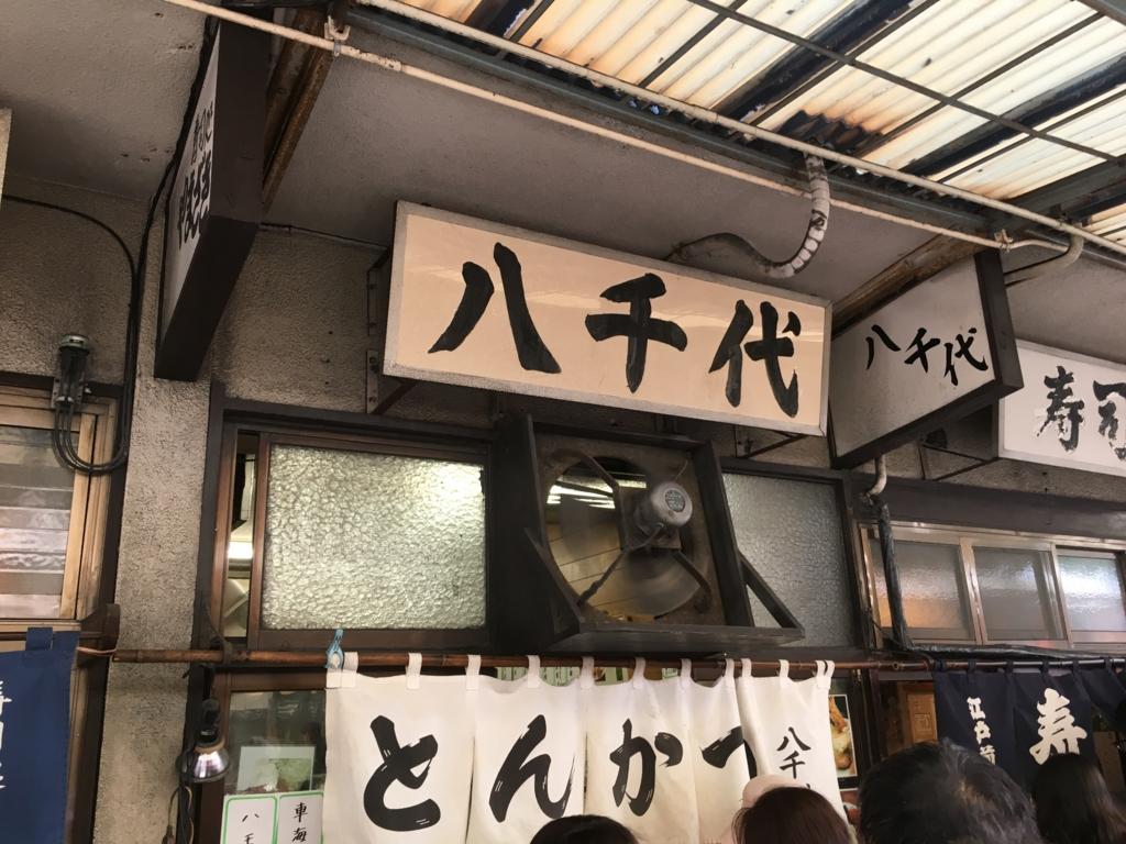 f:id:hikarujinzai:20160809212119j:plain