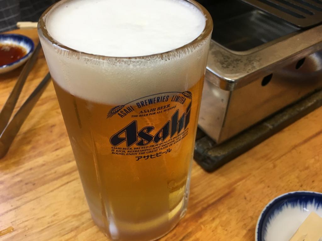 f:id:hikarujinzai:20160811060336j:plain