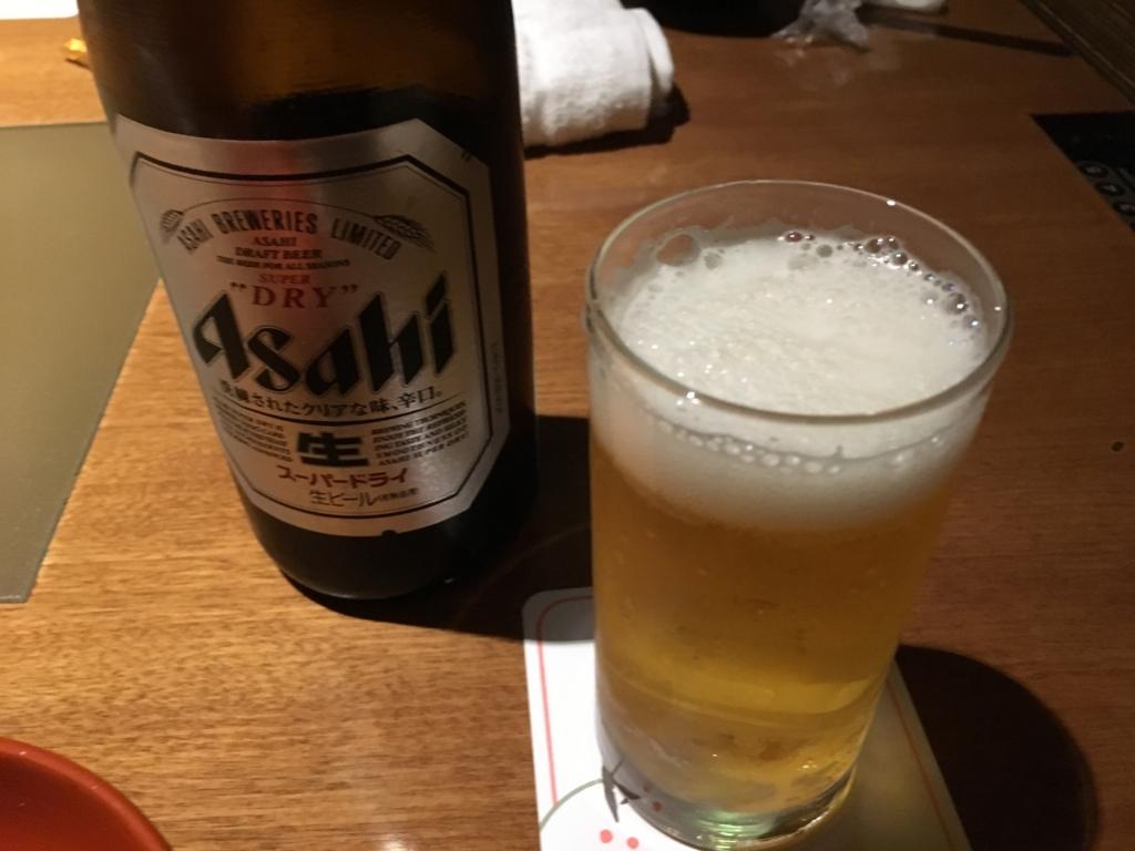 f:id:hikarujinzai:20160819055605j:plain