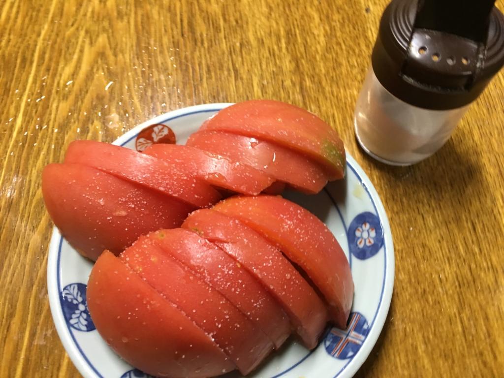 f:id:hikarujinzai:20160913192533j:plain