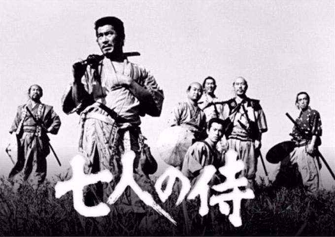 f:id:hikarujinzai:20161102105331j:plain