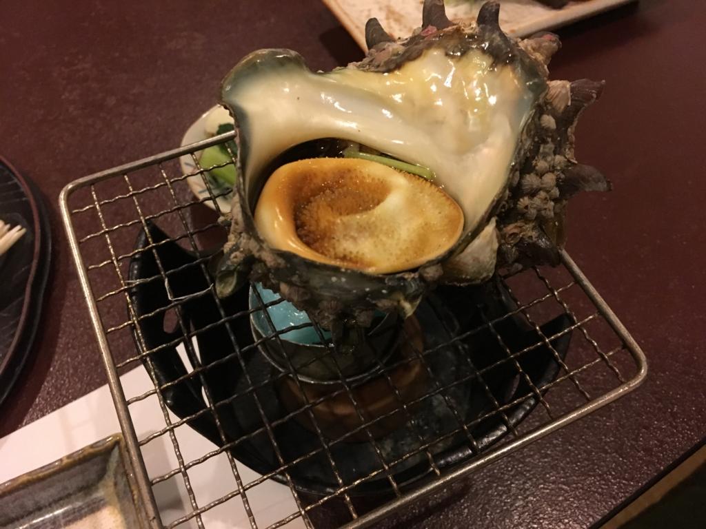 f:id:hikarujinzai:20170105214601j:plain