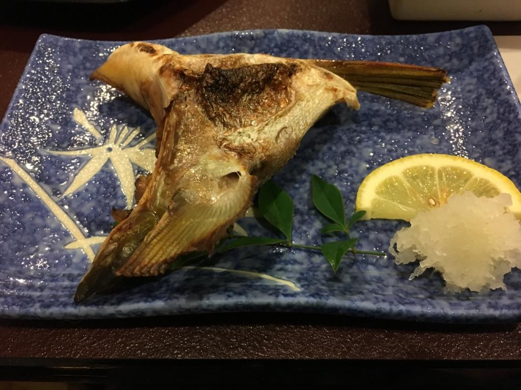 f:id:hikarujinzai:20170105214753j:plain