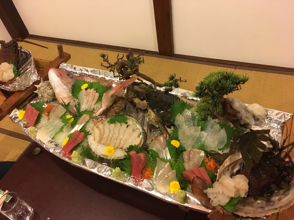 f:id:hikarujinzai:20170105215728j:plain