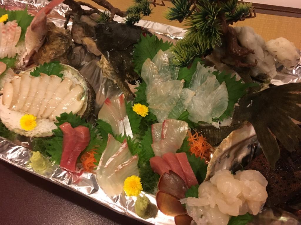 f:id:hikarujinzai:20170105215810j:plain