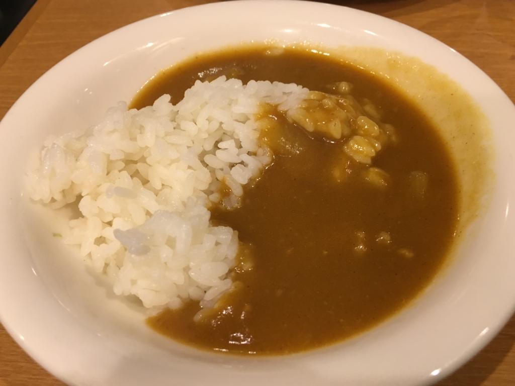 f:id:hikarujinzai:20170128235000j:plain