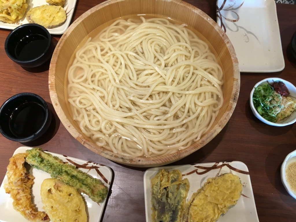 f:id:hikarujinzai:20170301061415j:plain