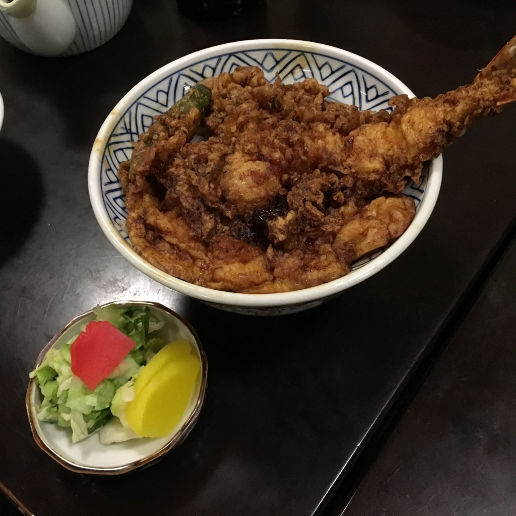 f:id:hikarujinzai:20170301061856j:plain