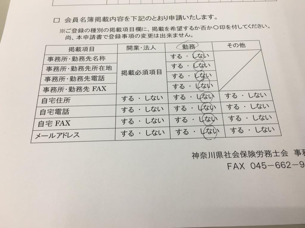 f:id:hikarujinzai:20170326143819j:plain