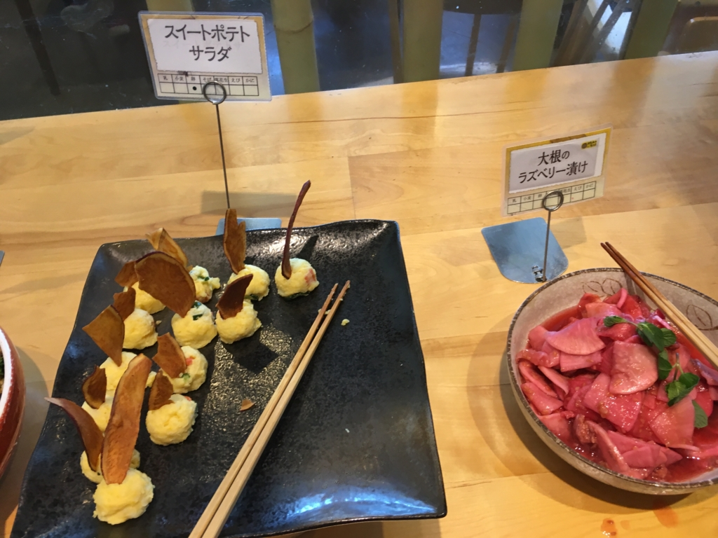 f:id:hikarujinzai:20170331064748j:plain