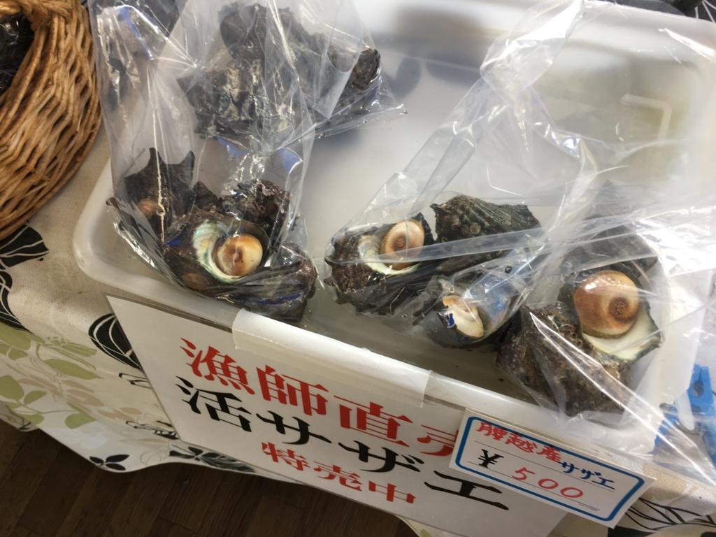 f:id:hikarujinzai:20170422055847j:plain