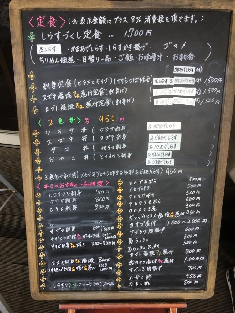 f:id:hikarujinzai:20170422060110j:plain