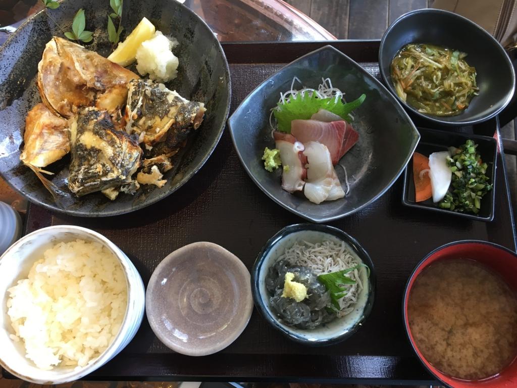 f:id:hikarujinzai:20170422060736j:plain