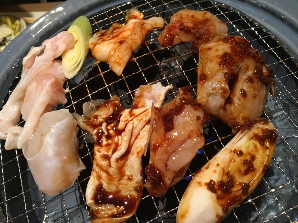 f:id:hikarujinzai:20170422122542j:plain