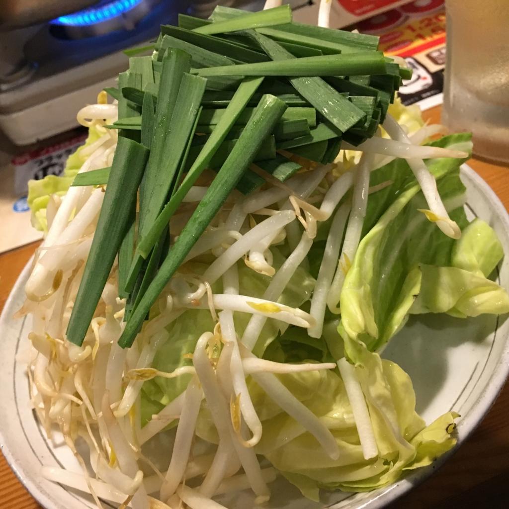 f:id:hikarujinzai:20170514090056j:plain