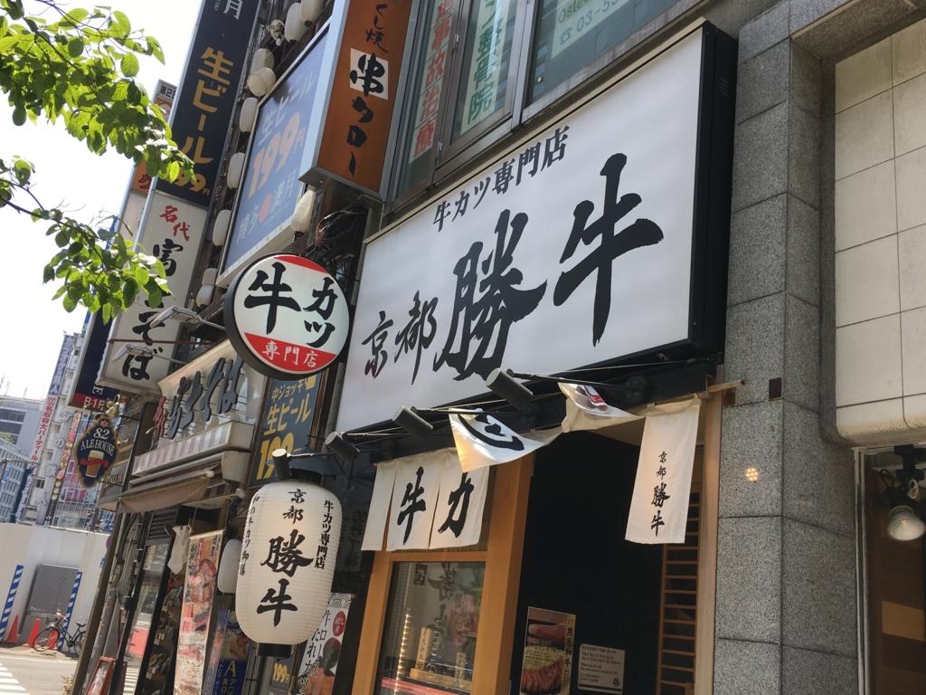 f:id:hikarujinzai:20170521060043j:plain