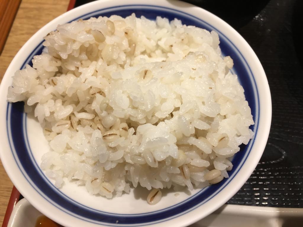 f:id:hikarujinzai:20170521060424j:plain