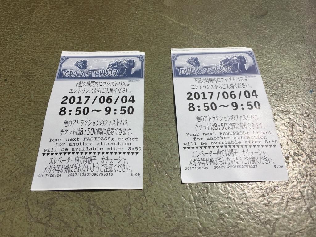 f:id:hikarujinzai:20170607050952j:plain