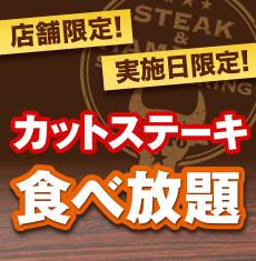 f:id:hikarujinzai:20170616082735j:plain