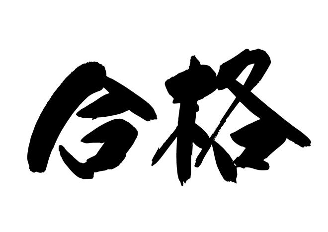 f:id:hikarujinzai:20170811052132j:plain