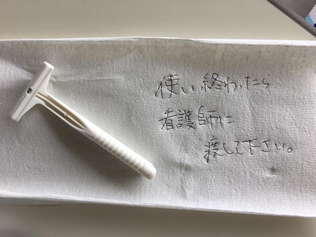 f:id:hikarujinzai:20170814150426j:plain