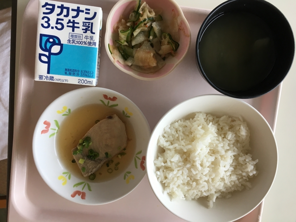 f:id:hikarujinzai:20170815130200j:plain