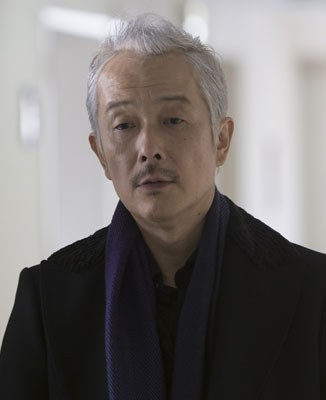 f:id:hikarujinzai:20170816144917p:plain