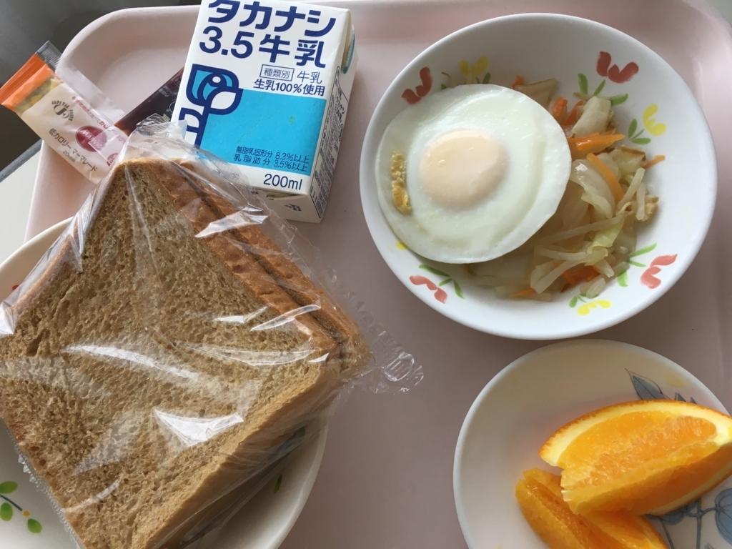 f:id:hikarujinzai:20170820081955j:plain