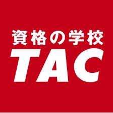f:id:hikarujinzai:20170905152413p:plain