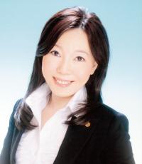 f:id:hikarujinzai:20170906151152j:plain