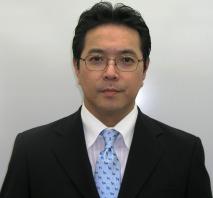 f:id:hikarujinzai:20170918220526j:plain