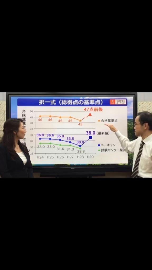f:id:hikarujinzai:20170926054215j:plain