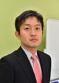 f:id:hikarujinzai:20171020060545p:plain