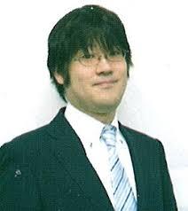f:id:hikarujinzai:20171020060621j:plain
