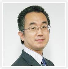 f:id:hikarujinzai:20171020061202j:plain
