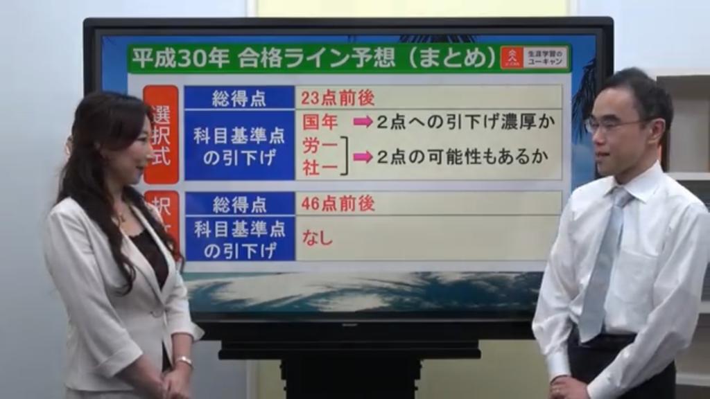 f:id:hikarujinzai:20180910220727p:plain