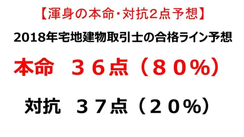 f:id:hikarujinzai:20181029103134p:plain