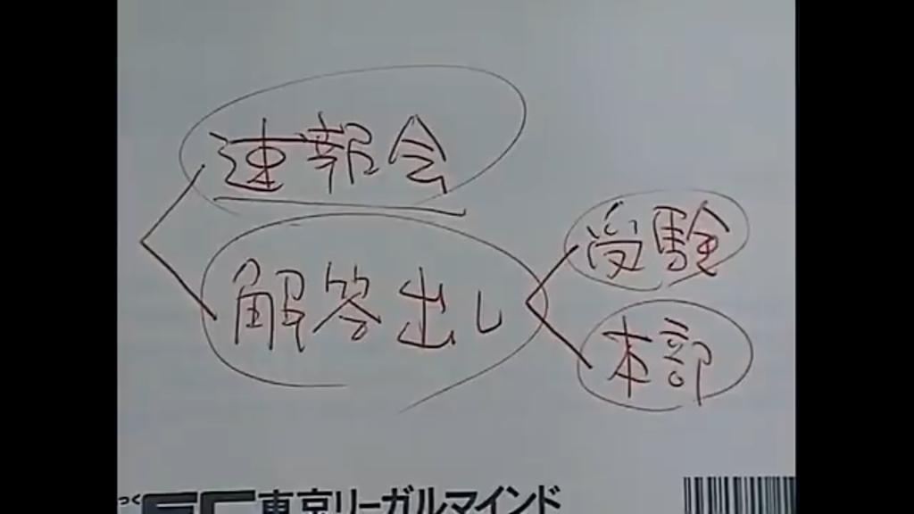 f:id:hikarujinzai:20181103170133j:plain