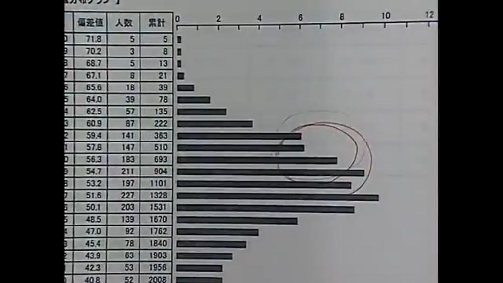 f:id:hikarujinzai:20181103170341j:plain