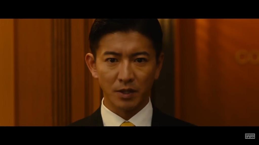 f:id:hikarujinzai:20190106080631j:plain