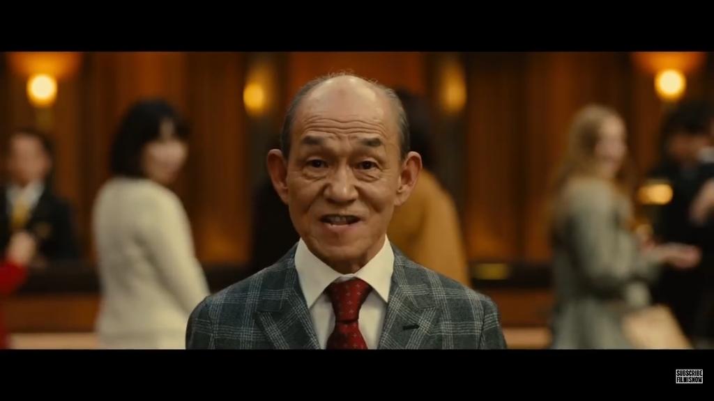 f:id:hikarujinzai:20190106081646j:plain
