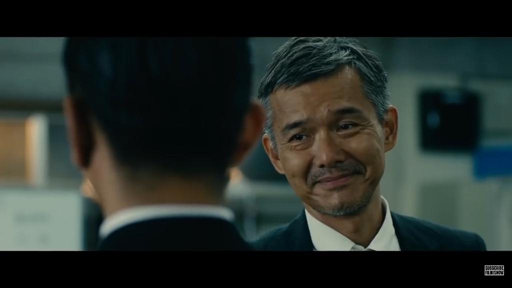f:id:hikarujinzai:20190106081932j:plain