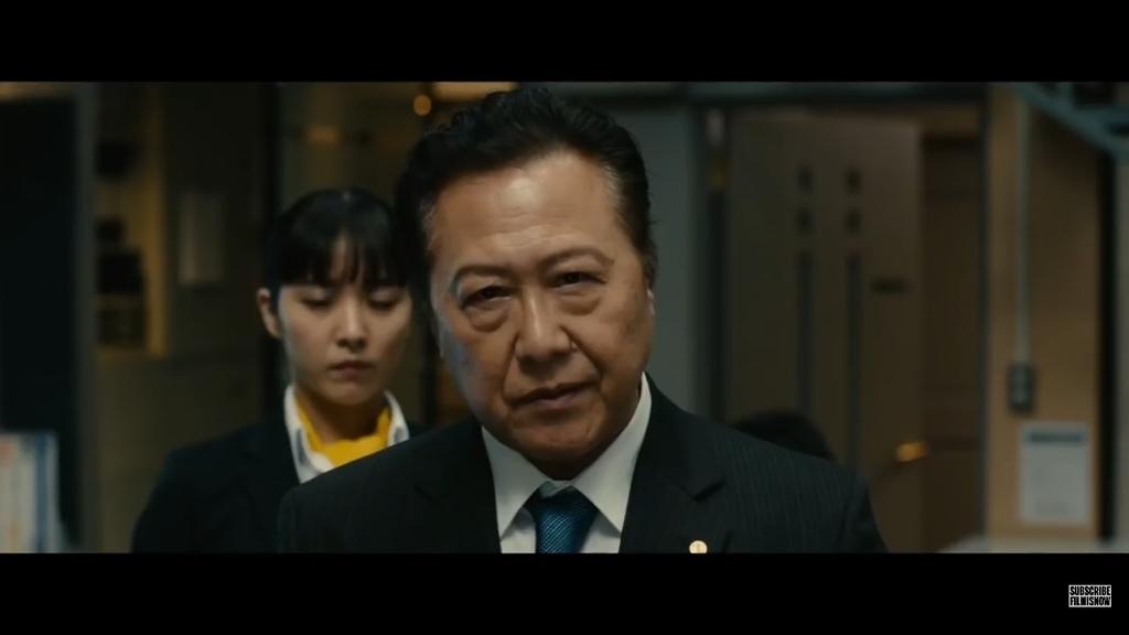 f:id:hikarujinzai:20190106084849j:plain