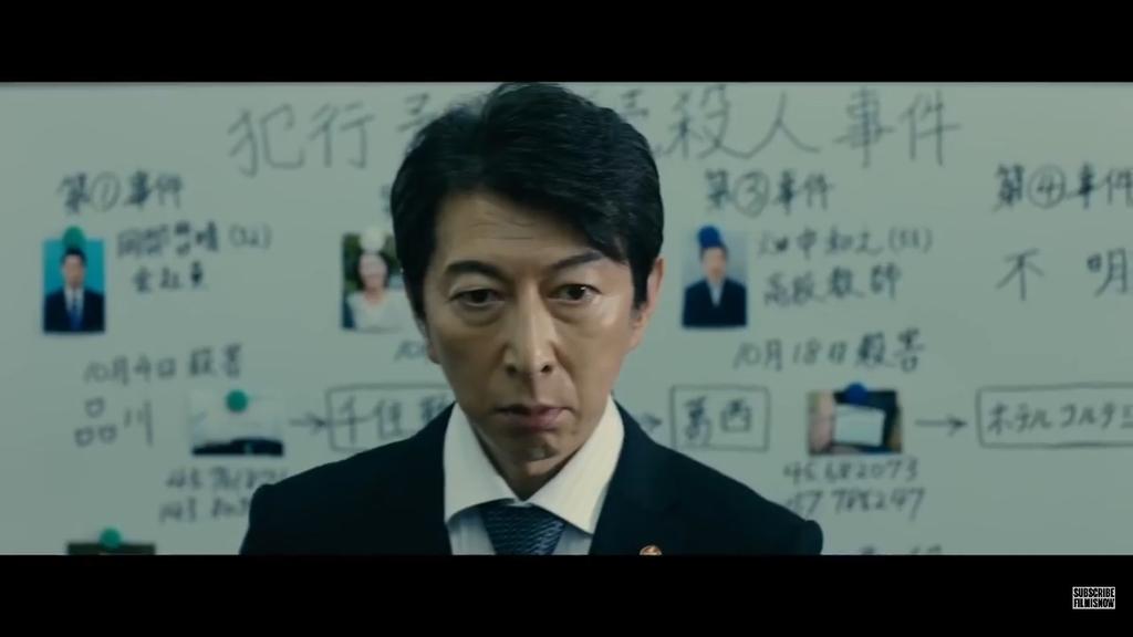 f:id:hikarujinzai:20190106085353j:plain